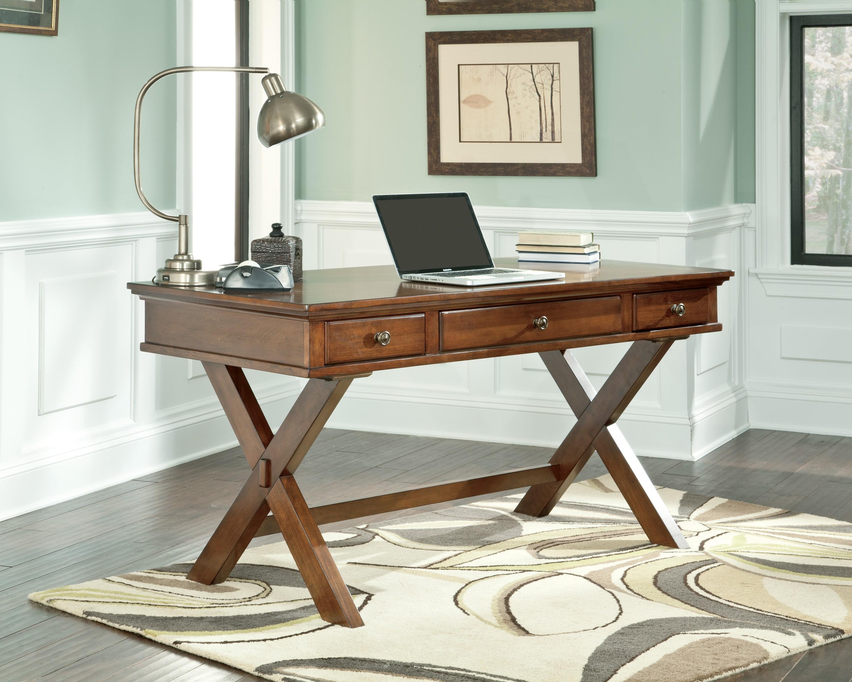 home office desks full image for home office desk furniture 123 inspiring style for  burkesville UWPMFFA