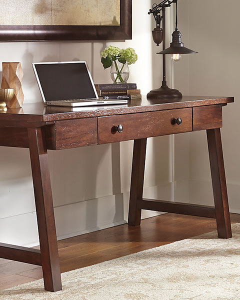 home office furniture shop top rated » UKHZVEO