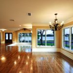 Should you really do home remodeling