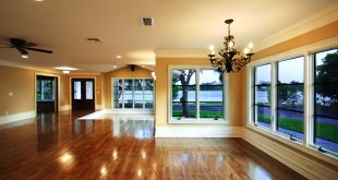 home remodeling college park interior renovation SEWWIVH
