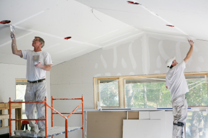 home remodeling how to set realistic goals for a home remodel DMASGHY