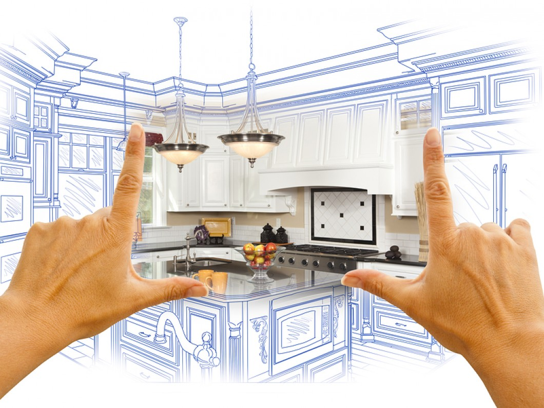 home remodeling ideas - wormuth construction SBOLYWZ