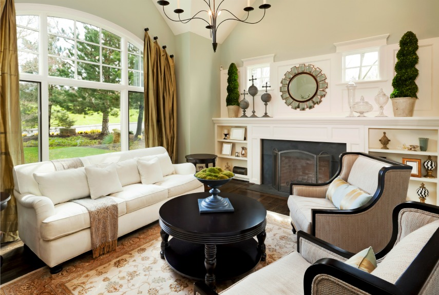 house decoration 51 best living room ideas - stylish living room decorating designs EULRTVT