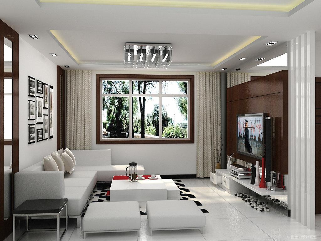 house decoration home design ideas home design ideas DJHSDFN