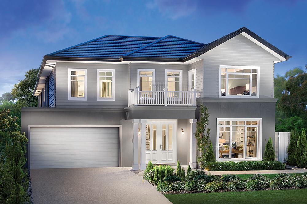 house designs astor grange YFSTAHV