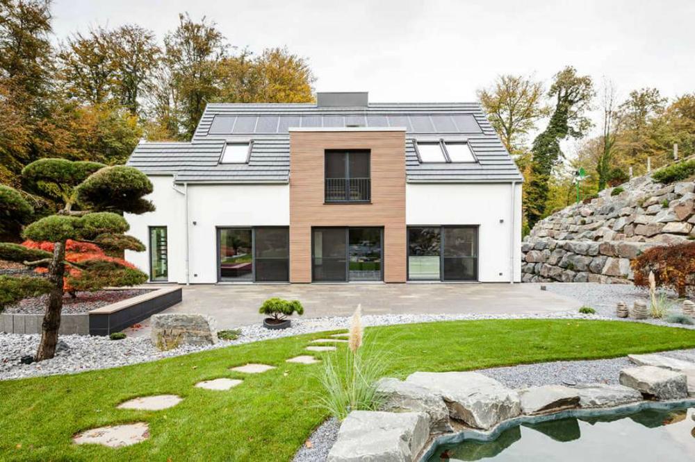 house designs AZBHUPK