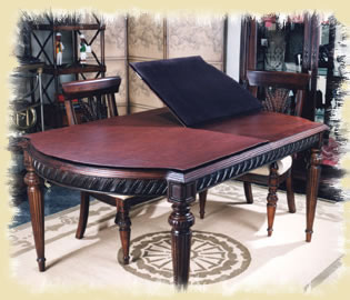 how to make dining room table pads XYMFHBA