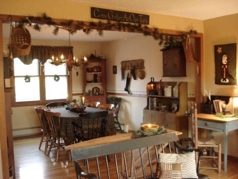 image of: primitive home decor amazon UTZPDLK