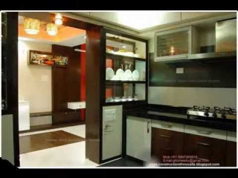 indian kitchen interior design GYURMFJ