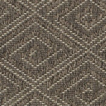 indoor outdoor carpet tile from myers carpet in dalton, ga UZZBUMI