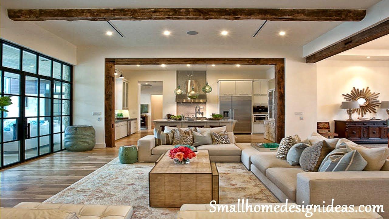 interior design living room -living room interior design - youtube BHCVXCS