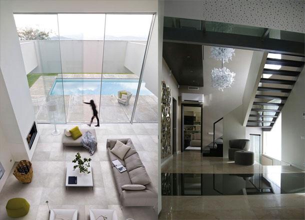 interior design styles DEEVSVU