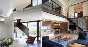 interior design styles JCZDVYH