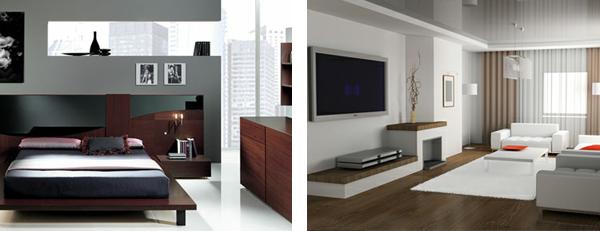 interior design styles modern style interior design YMRFUIX