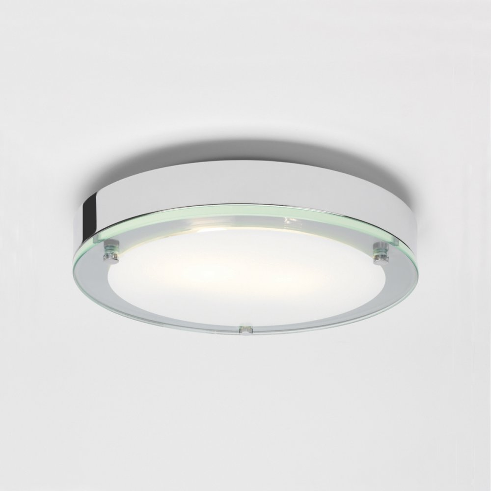 ip44 bathroom ceiling lights photo - 1 GYPUHFO