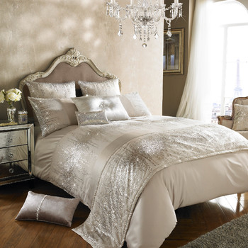 jessa bed linen GUDNPAC