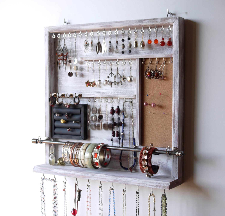 jewelry organizer | etsy NUIKYBL