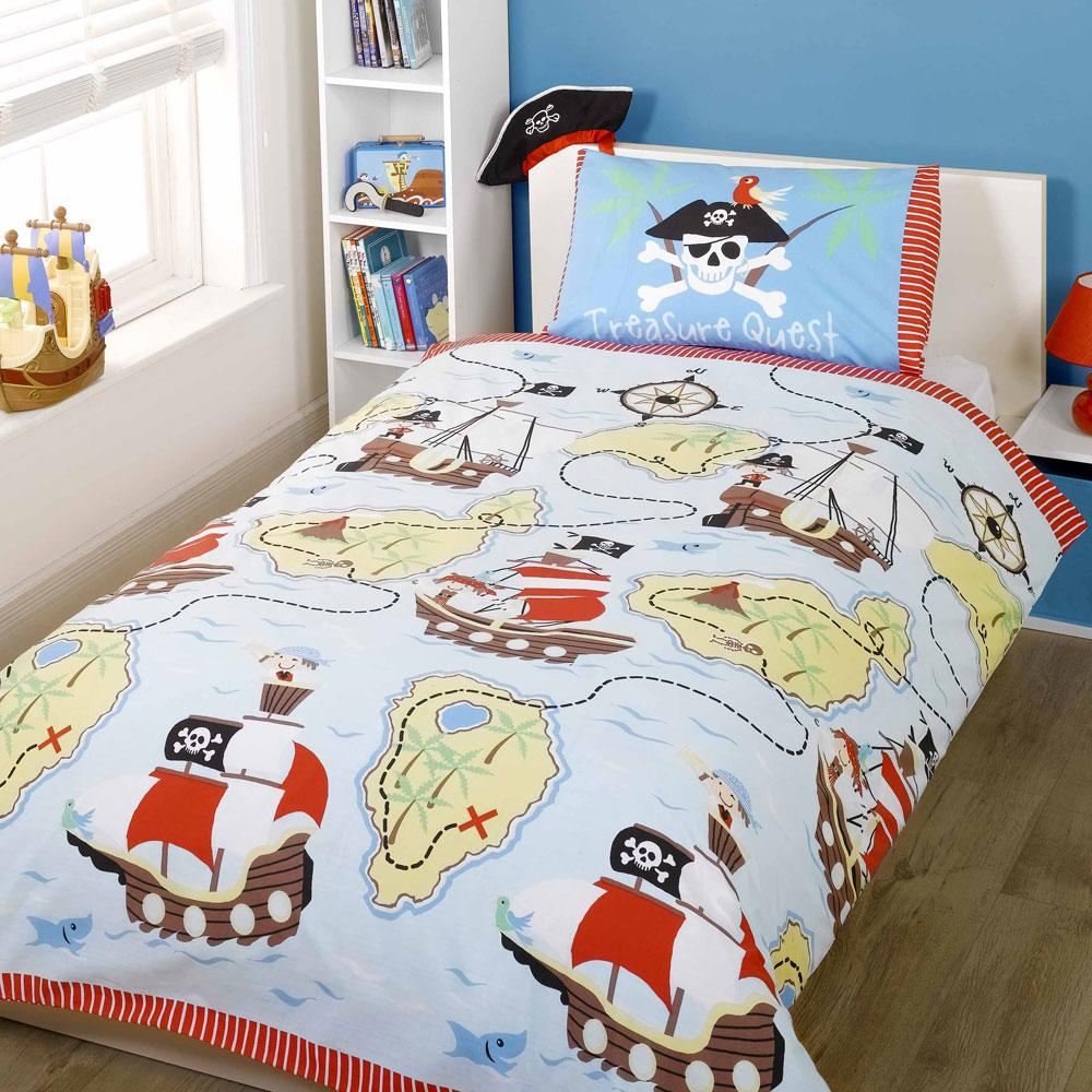 kids bedding kids-character-and-generic-single-duvet-covers-childrens- TWFSNLY