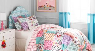 kids bedding kidsu0027 bedding sets. girls GEDQQSL