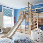 kids beds children furniture stores