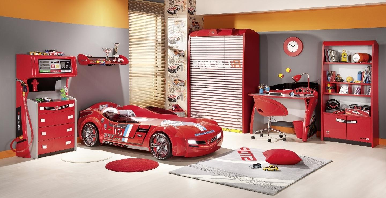 kids boys bedroom furniture raya furniture. treasure ... WVKAQZU