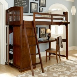 kids loft beds loft beds. ne kids has designed functional furniture that meets or exceeds LTSRUZD
