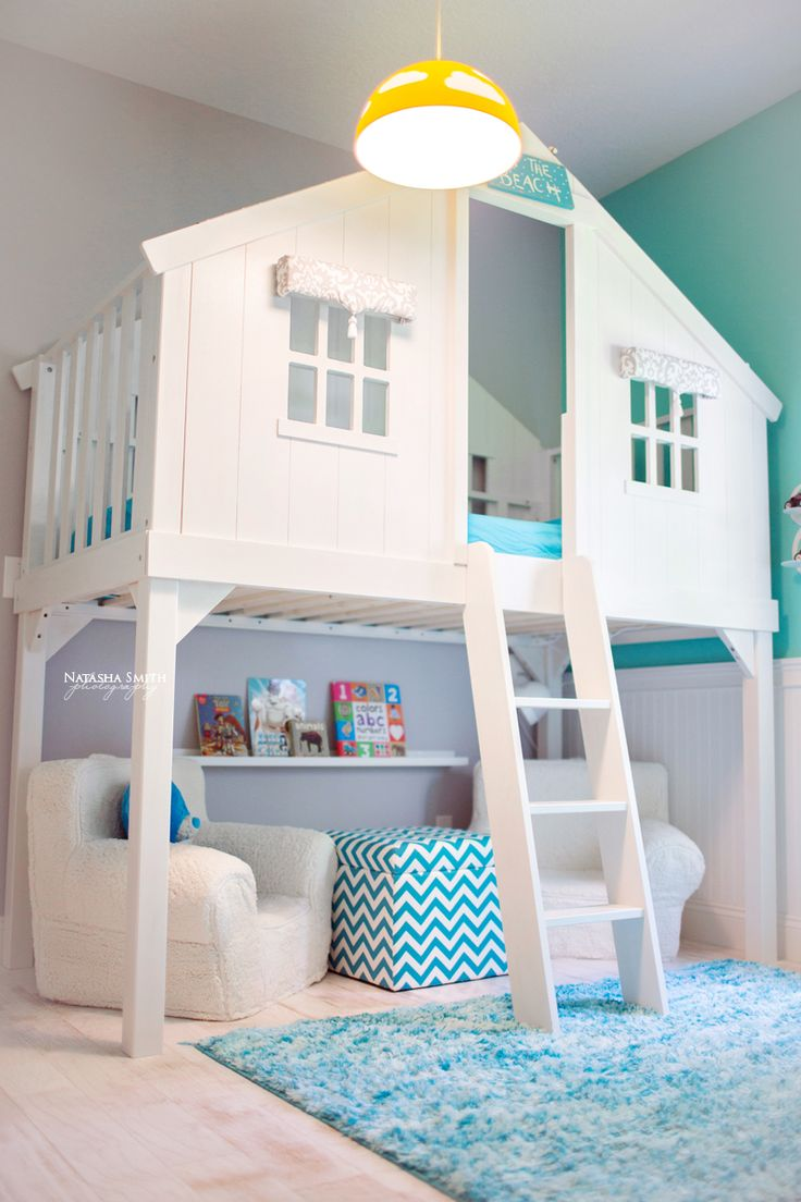 kids room 25+ best kids rooms ideas on pinterest | playroom, kids bedroom and WBTPCDJ