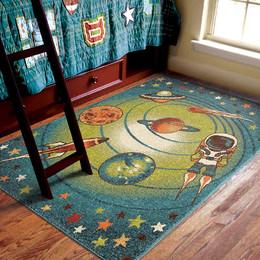 kids rugs boysu0027 rugs RGSYXQI