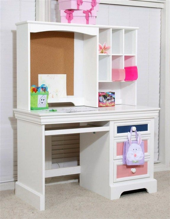 Etonnant Kids Study Table Designs Of Study Table For Children HPLHZWK