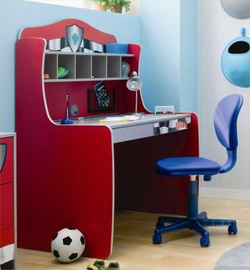 Kids Study Table Kidsu0027 Study Table | Home Decorations KOPSWXV