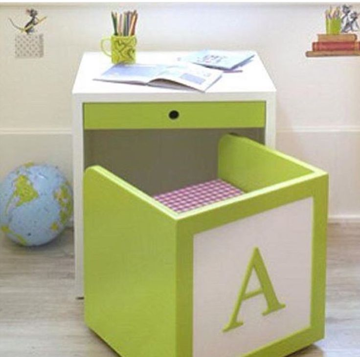 458da6c505e Picking your kids study table – yonohomedesign.com