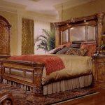 king size bedroom sets bedroom