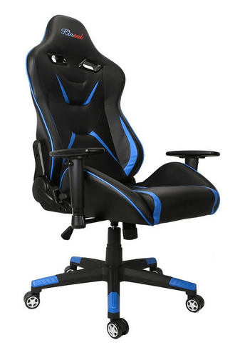 kinsal gaming computer chair photo VNTAWZZ