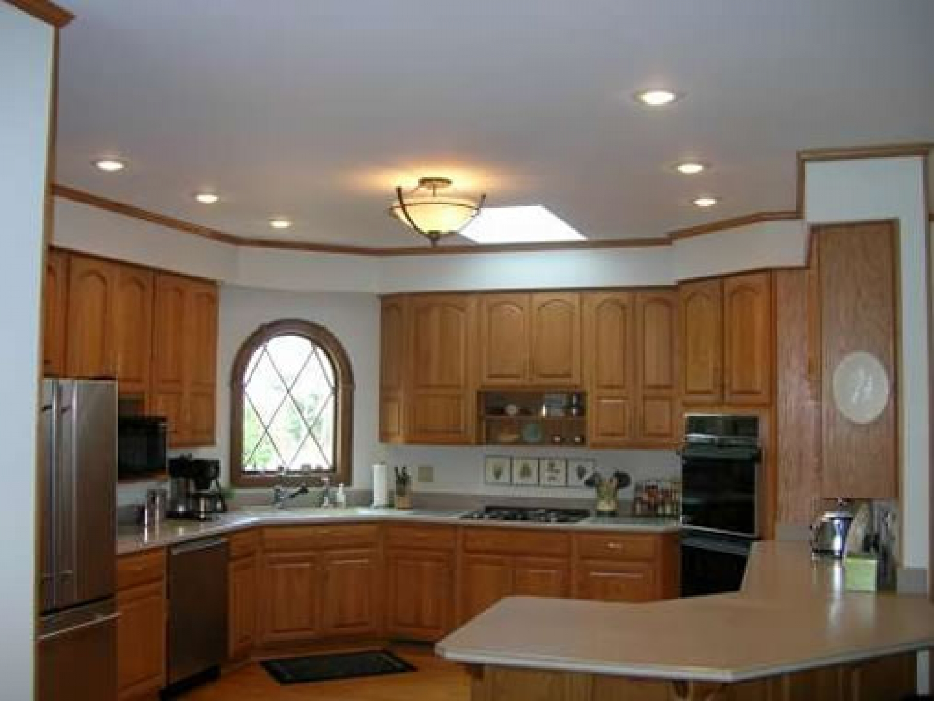 kitchen ceiling lights ... awesome kitchen ceiling light fixture photos amazing design kitchen  ceiling light RYMSLYF