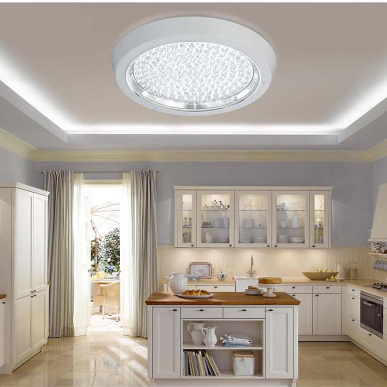 kitchen ceiling lights captivating modern kitchen ceiling lighting modern font b led font.jpg  kitchen full NYGISBI