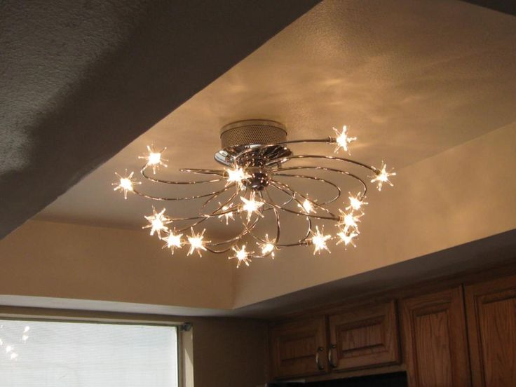 kitchen ceiling lights for the nursery texas star light fixtures : star light fixture pottery barn THOUYEC