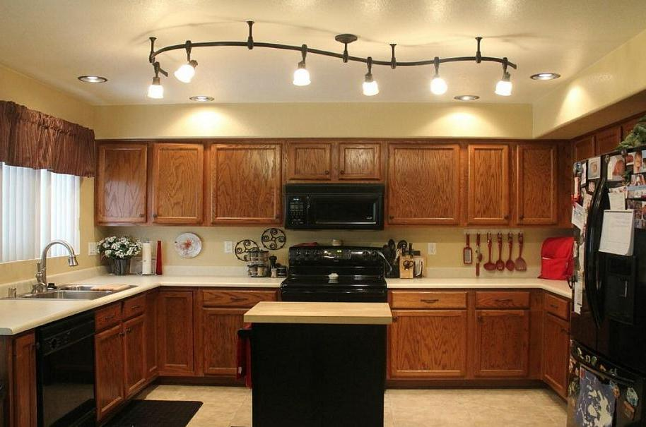 kitchen ceiling lights image of: decorative-ceiling-lights-type JRQYCCQ