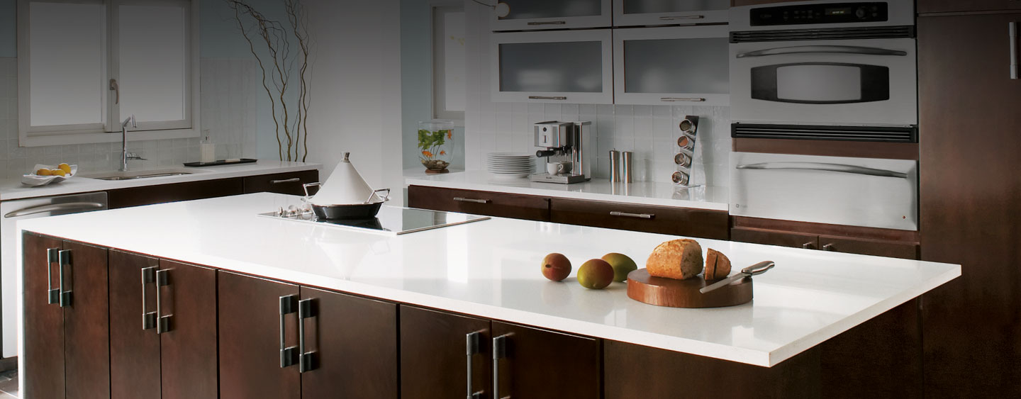 kitchen countertops estimate your countertop project quickly and easily IJLOQGS
