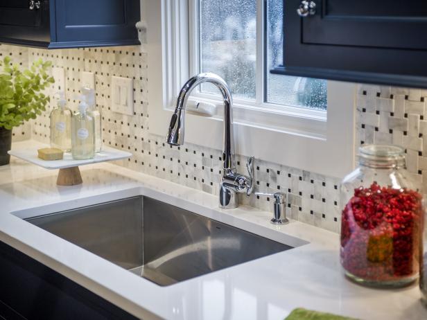 kitchen countertops our 13 favorite kitchen countertop materials EUMODYQ
