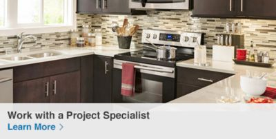 kitchen countertops work with a project specialist learn more. countertop ... VAZXYSE