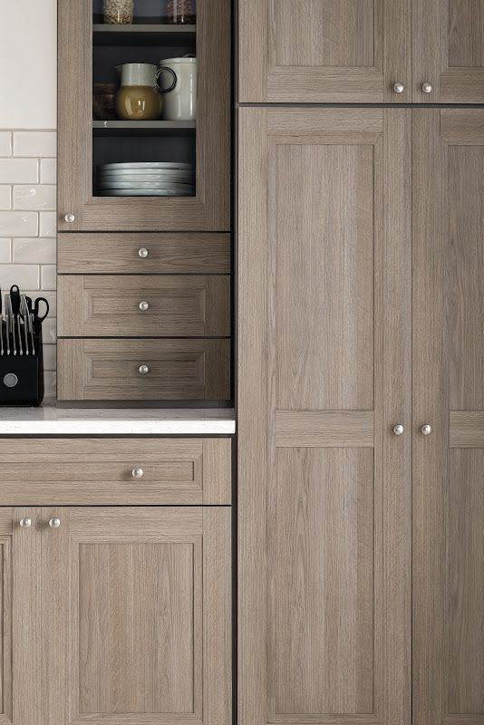 kitchen cupboards 40 ingenious kitchen cabinetry ideas and designs XPGPSYH