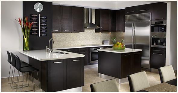 kitchen interior design ideas about