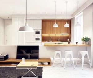 kitchen interior design kitchen designs