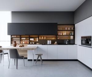 kitchen interior design other related