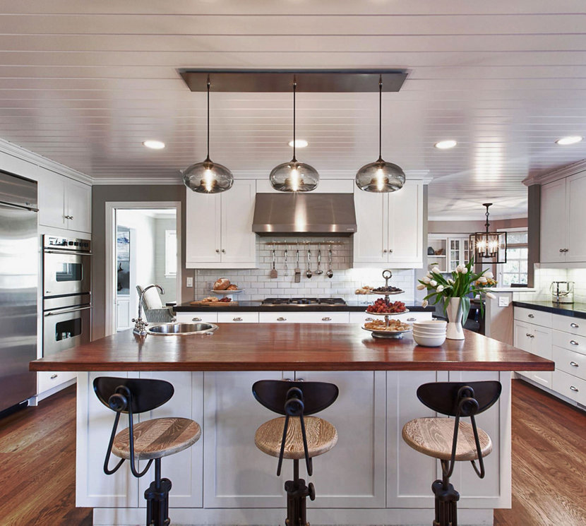 kitchen island lighting image of: modern-kitchen-island-lighting-ideas ORVQLGR