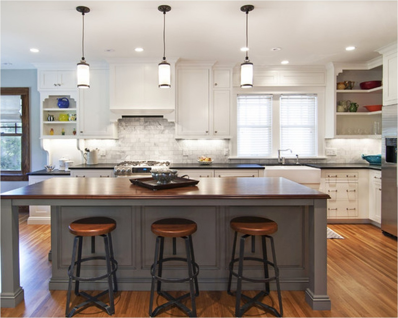 kitchen island lighting kitchen kitchen island pendant lighting with kitchen pendant JOLUTNP