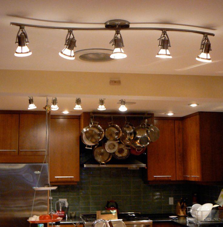 kitchen light fixtures best 25+ kitchen lighting fixtures ideas on pinterest | island lighting  fixtures, PEKVQAG
