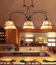 kitchen light fixtures island lights VDBTBRD