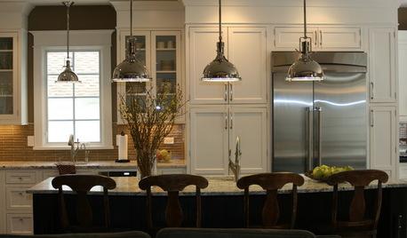 kitchen light fixtures kitchen lighting 11 stories YXCQAJM