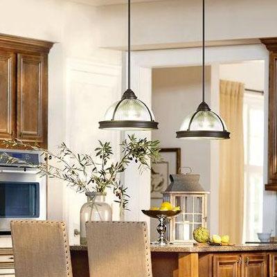 kitchen light fixtures ... kitchen lighting. pendants BXYANIT